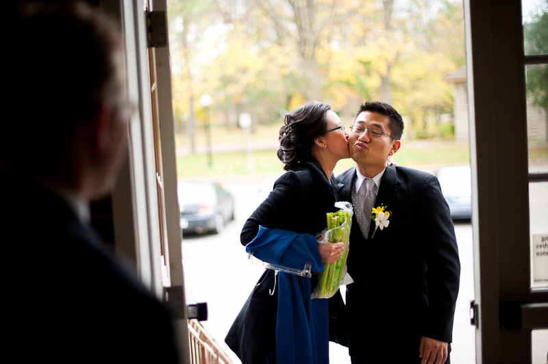 victoria park wedding photography (5)