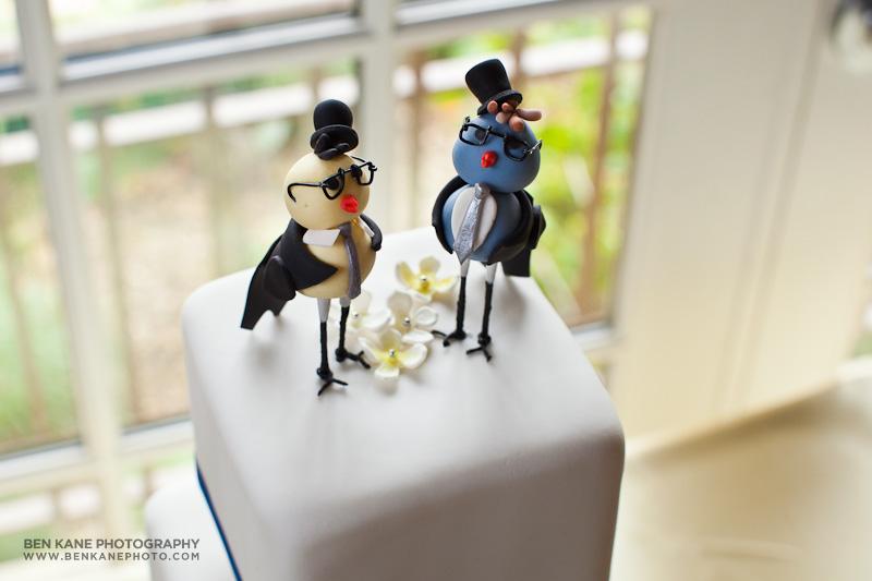victoria park wedding photography (6)