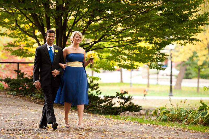 victoria park wedding photography (7)