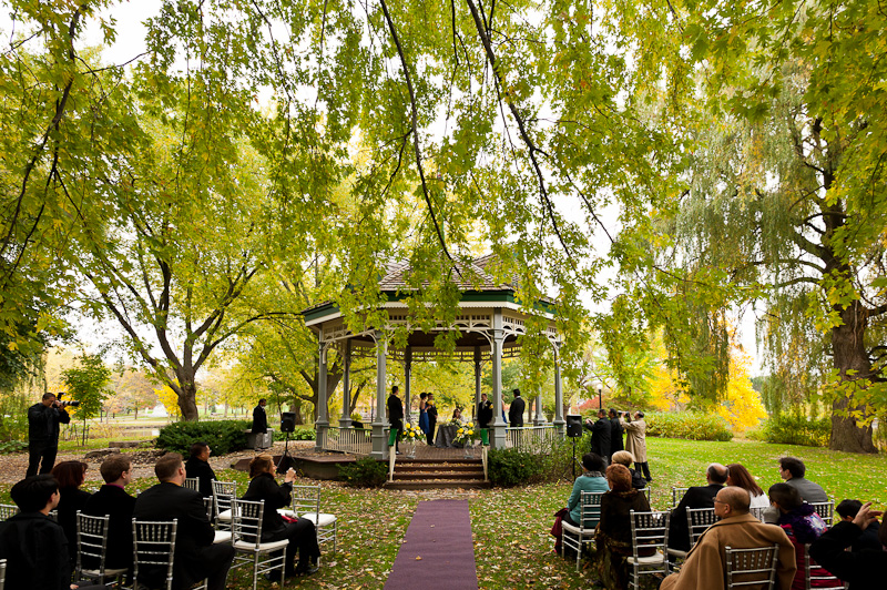victoria park wedding photography (9)