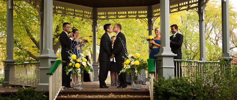 victoria park wedding photography (10)