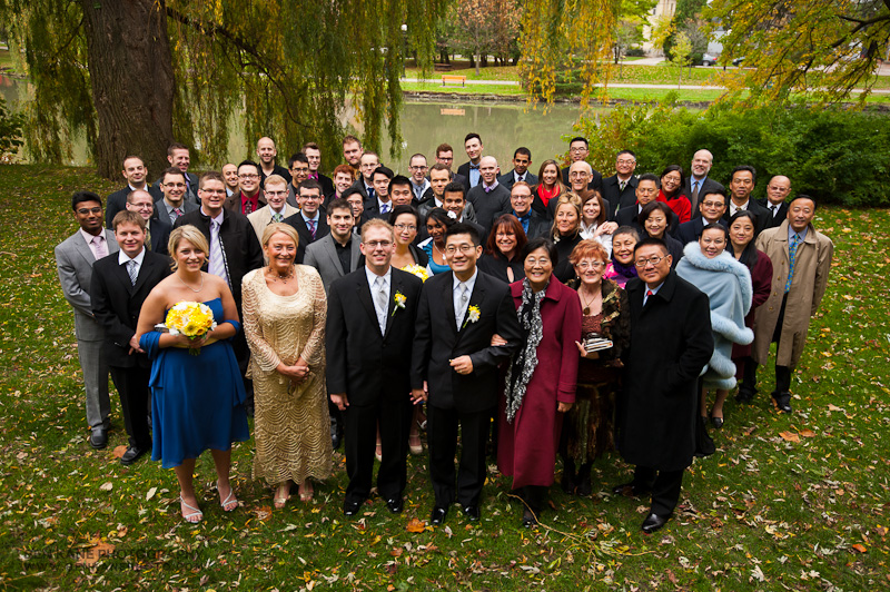 victoria park wedding photography (11)