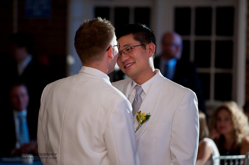 victoria park wedding photography (28)