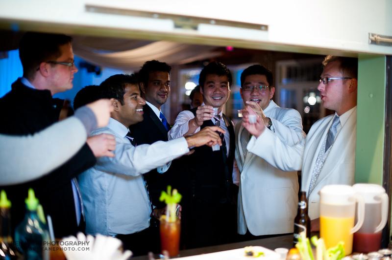 victoria park wedding photography (30)