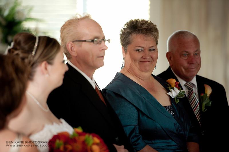 cambridge pines wedding (2)