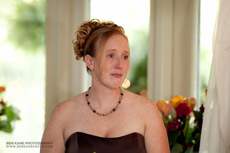 cambridge pines wedding (3)