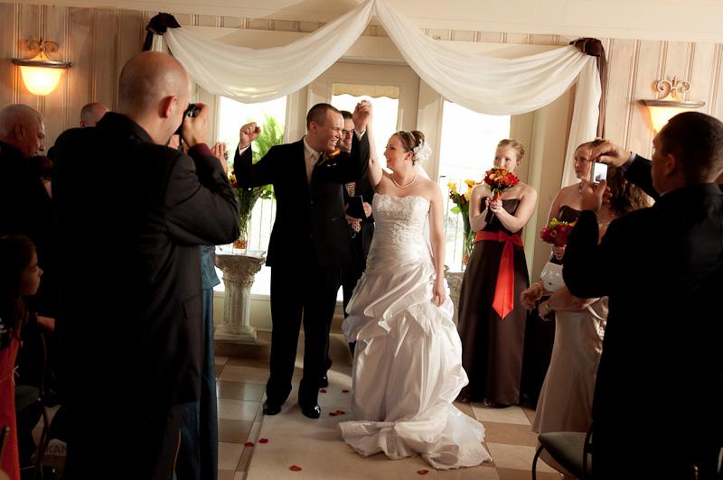 cambridge pines wedding (4)