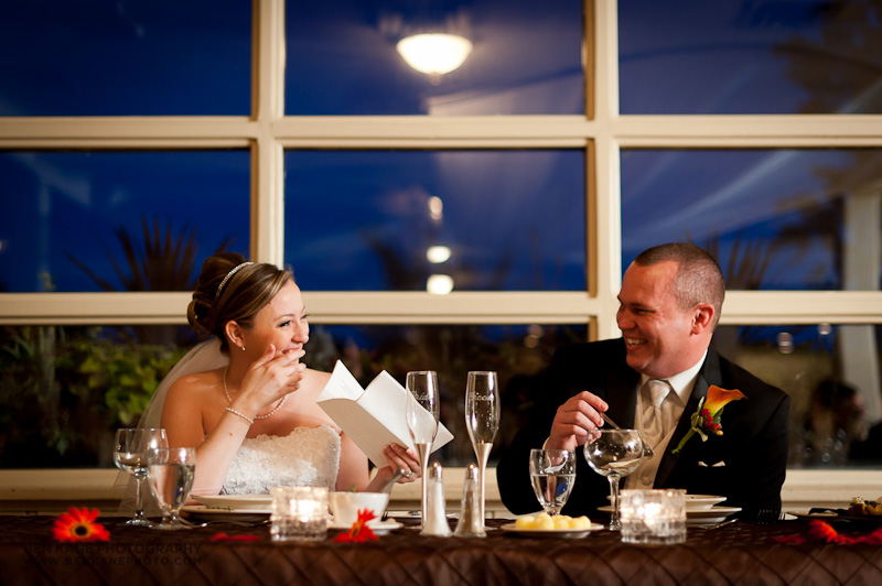 cambridge pines wedding (6)
