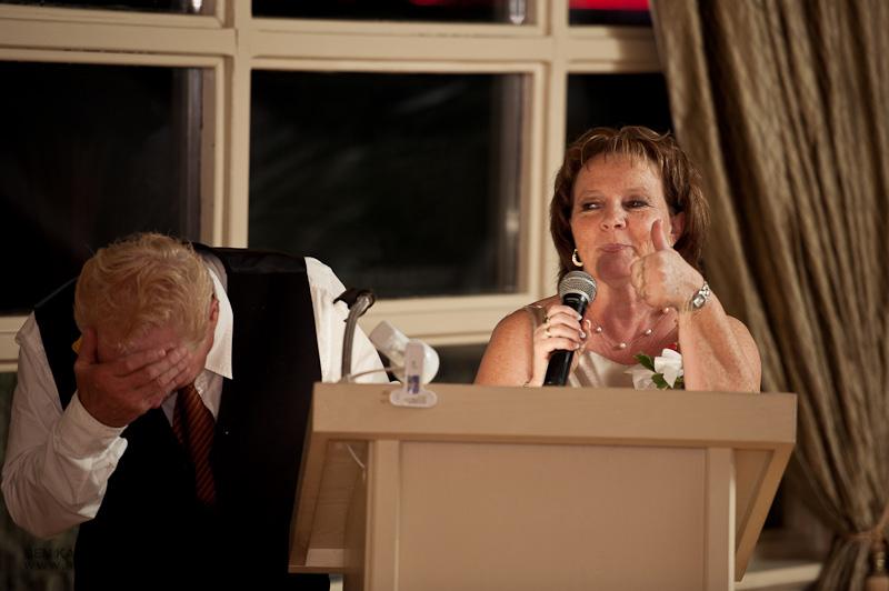 cambridge pines wedding (7)