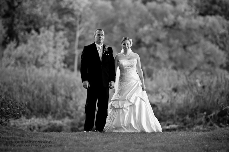 cambridge pines wedding (9)