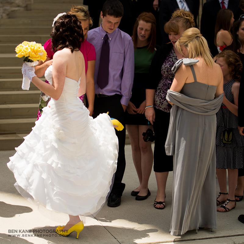 conestoga golf country club wedding (9)