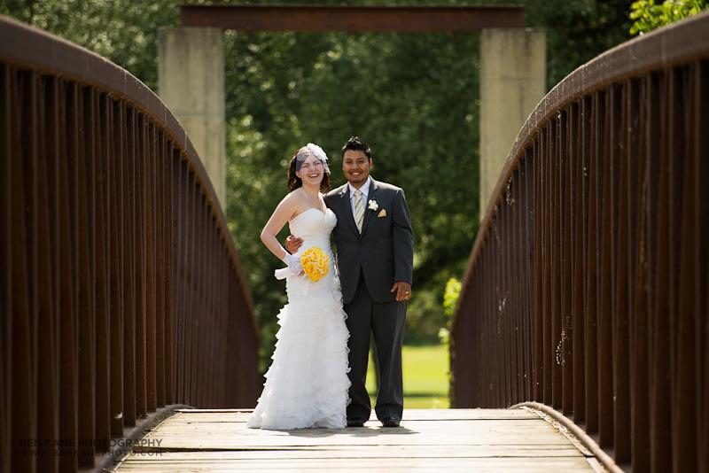 conestoga golf country club wedding (10)