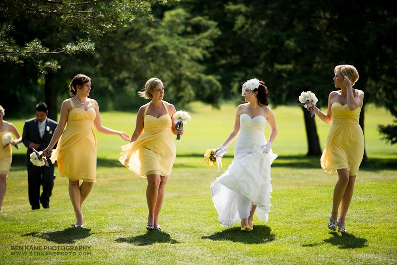 conestoga golf country club wedding (12)