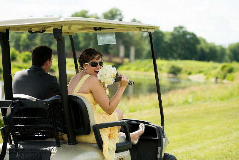 conestoga golf country club wedding (13)