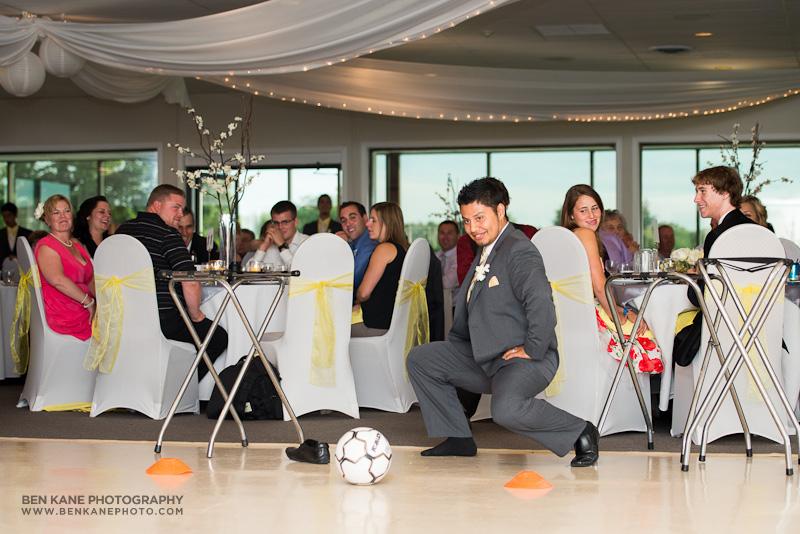 conestoga golf country club wedding (16)