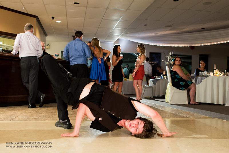 conestoga golf country club wedding (20)