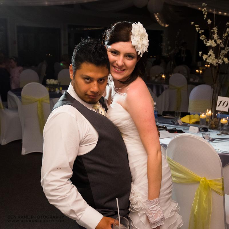 conestoga golf country club wedding (24)