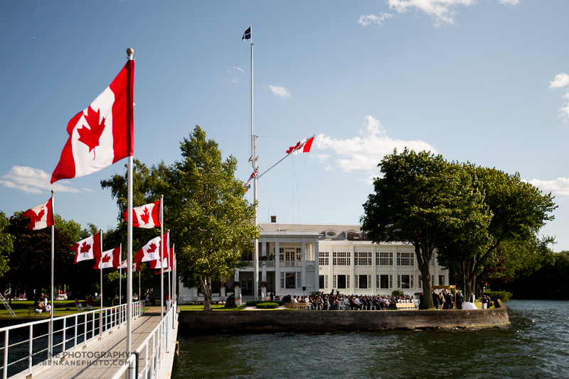 toronto island royal canadian yacht club RCYC wedding (17)