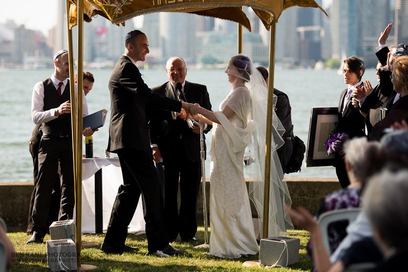 toronto island royal canadian yacht club RCYC wedding (19)