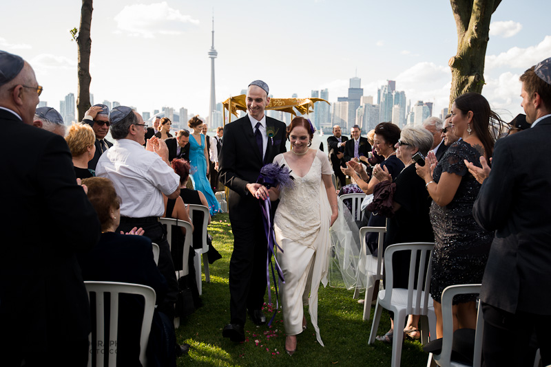toronto island royal canadian yacht club RCYC wedding (21)