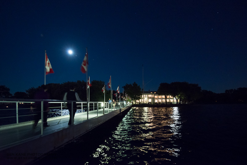 toronto island royal canadian yacht club RCYC wedding (40)