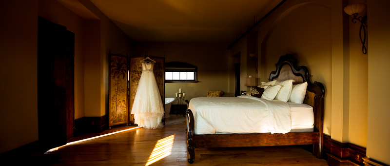 hacienda sarria kitchener wedding (1)