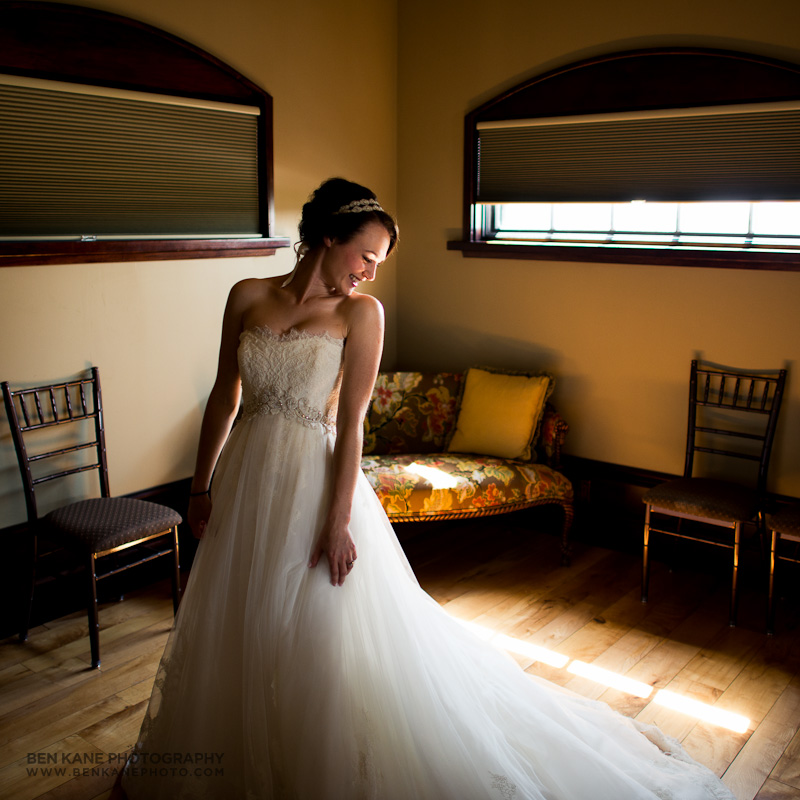 hacienda sarria kitchener wedding (9)