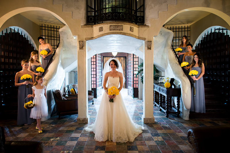 hacienda sarria kitchener wedding (14)