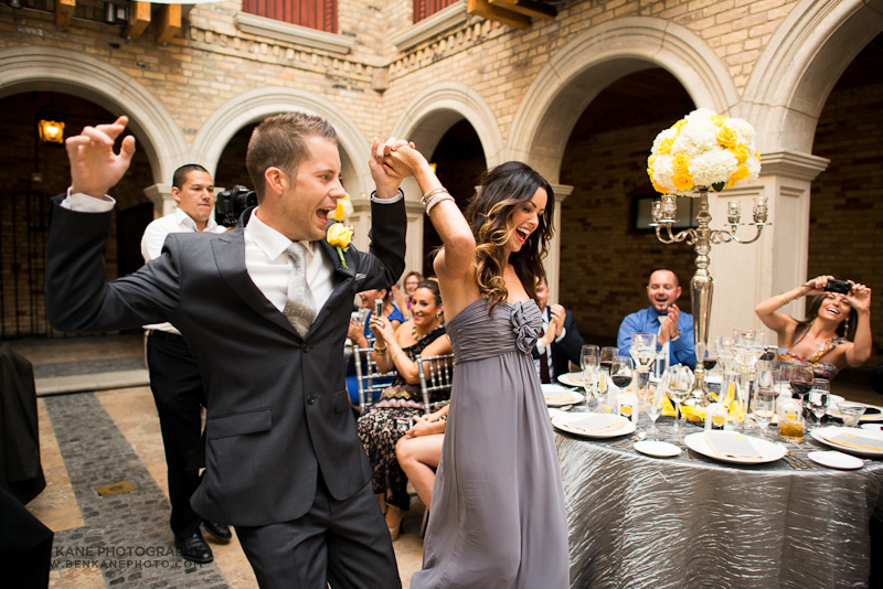 hacienda sarria kitchener wedding (22)