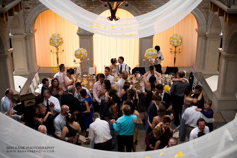 hacienda sarria kitchener wedding (27)