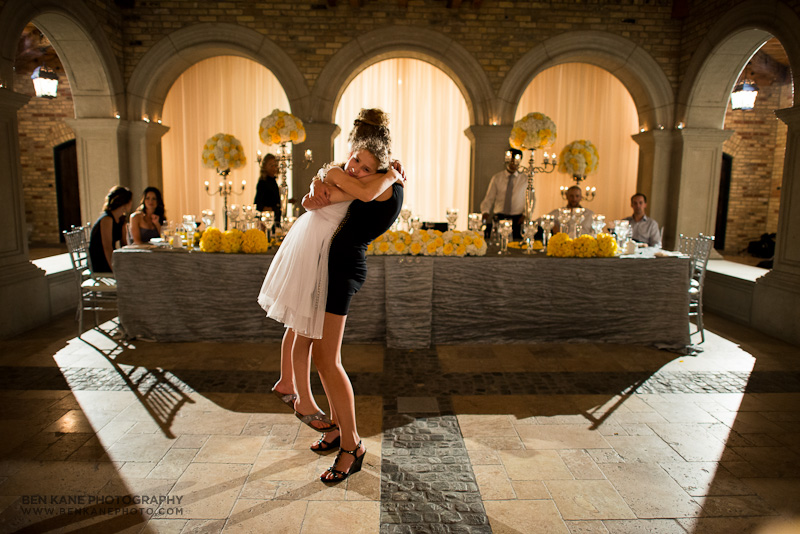 hacienda sarria kitchener wedding (29)