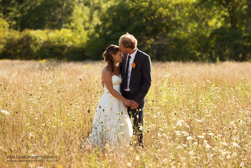 ontario farm wedding (12)