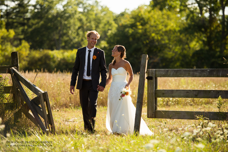 ontario farm wedding (13)