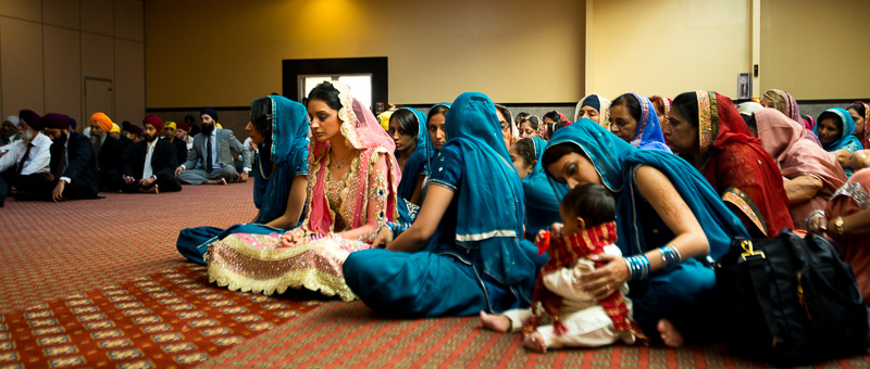brampton wedding (23)