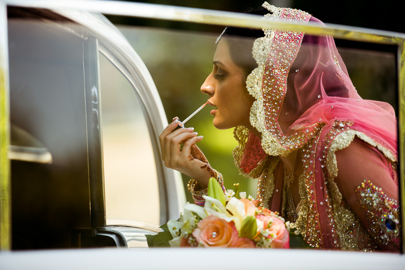 brampton wedding (24)