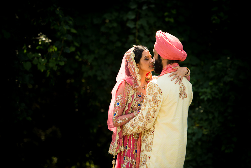 brampton wedding (27)