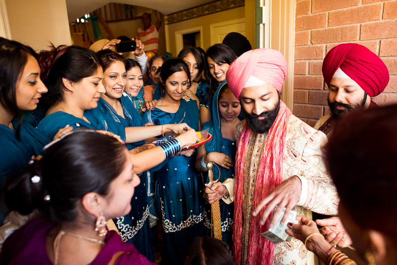 brampton wedding (29)