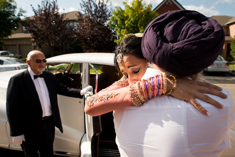 brampton wedding (30)