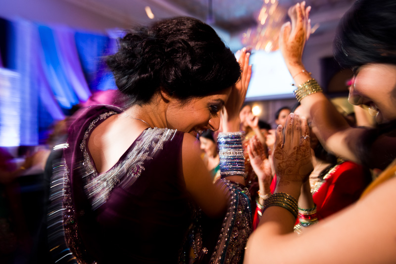 brampton wedding (35)