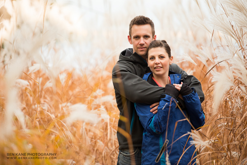 barrie wedding photography (10)
