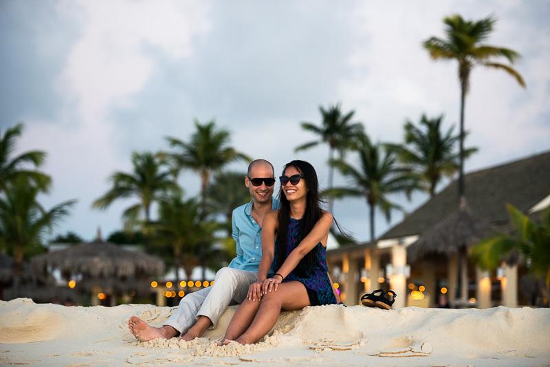 aruba-wedding-manchebo-116