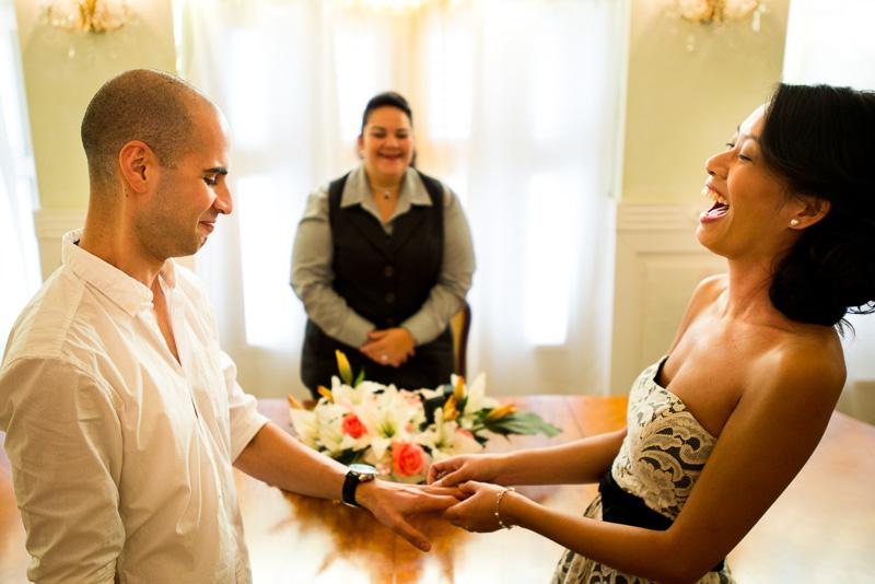 aruba-wedding-manchebo-117
