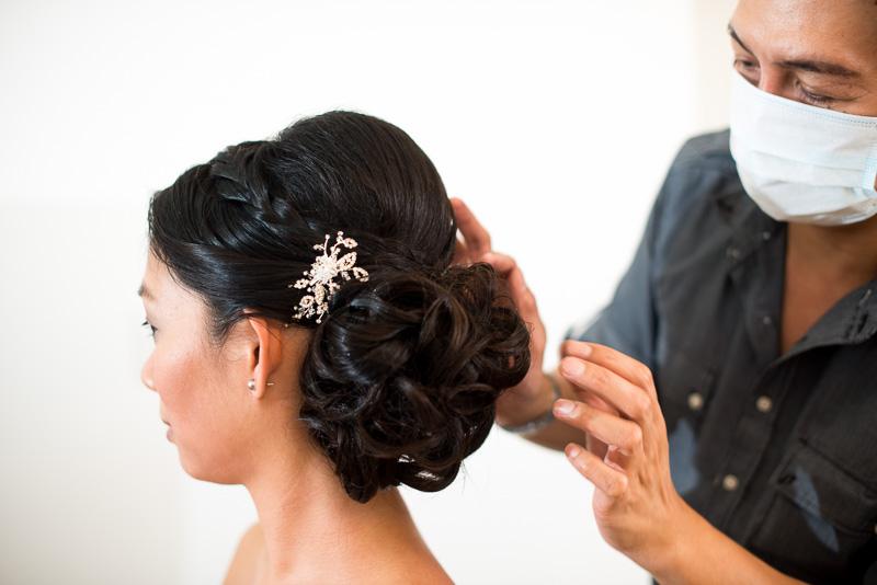 aruba-wedding-manchebo-122
