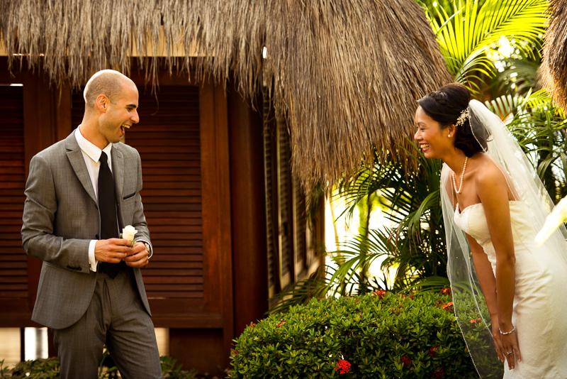 aruba-wedding-manchebo-124