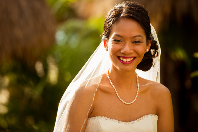 aruba-wedding-manchebo-126