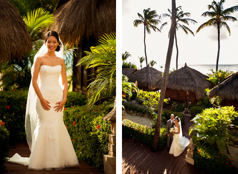 aruba-wedding-manchebo-127b