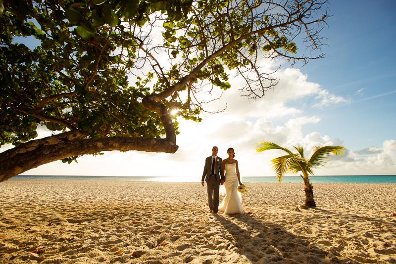 aruba-wedding-manchebo-129