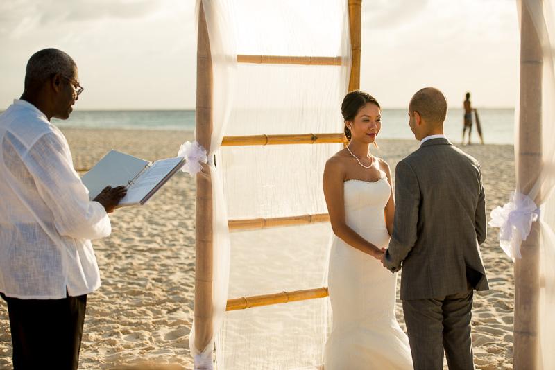 aruba-wedding-manchebo-131