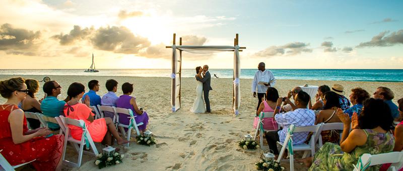 aruba-wedding-manchebo-132