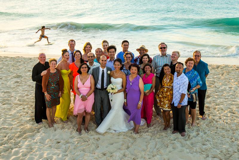 aruba-wedding-manchebo-133